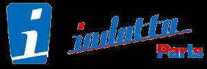 Indotto Parts Logo